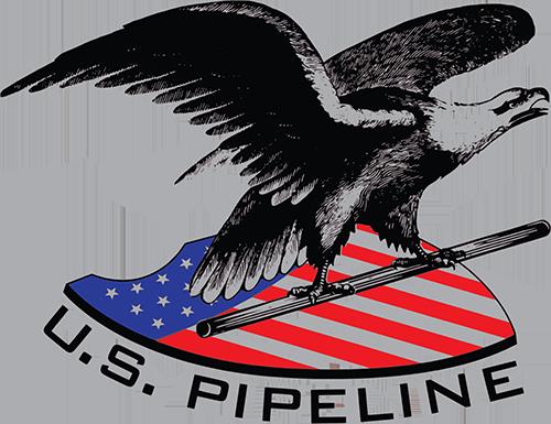 U.S. Pipeline